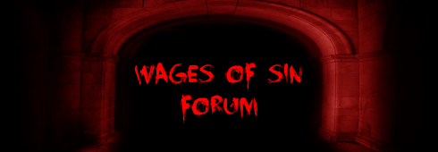 WoS Forum